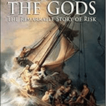 Download Against the Gods: The Remarkable Story of Risk PDF EBook Free