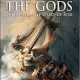 Against the Gods: The Remarkable Story of Risk PDF