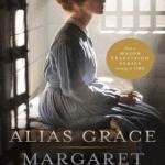 Download Alias Grace PDF EBook Free
