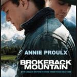 Download Brokeback Mountain PDF EBook Free