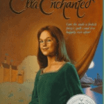 Download Ella Enchanted PDF EBook Free