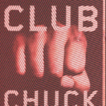 Download Fight Club PDF EBook Free