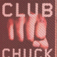Fight Club PDF