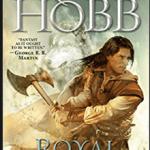 Download Royal Assassin PDF EBook Free