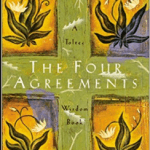 Download The Four Agreements PDF EBook Free