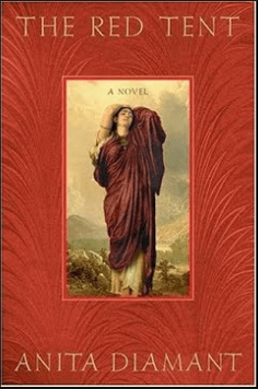 The Red Tent PDF