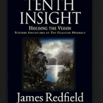 Download The Tenth Insight: Holding the Vision PDF EBook Free