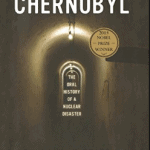 Download Voices from Chernobyl PDF EBook Free