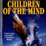 Download Children Of The Mind PDF EBook Free