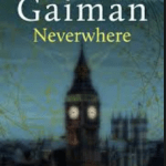 Download Neverwhere PDF EBook Free