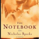 The Notebook PDF