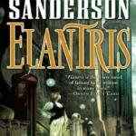 Download Elantris PDF EBook Free
