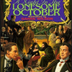 Download A Night in the Lonesome October PDF EBook Free