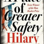 Download A Place of Greater Safety PDF EBook Free