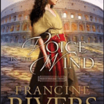 Download A Voice in the Wind PDF Ebook Free