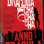 Download Anno Dracula PDF EBook Free