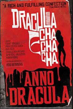 Anno Dracula PDF