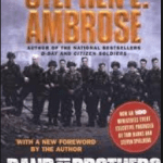 Download Band of Brothers PDF EBook Free