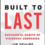 Download Built to Last: Successful Habits of Visionary Companies PDF EBook Free