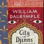 Download City of Djinns PDF EBook Free