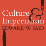 Download Culture and Imperialism PDF EBook Free