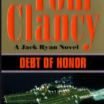 Download Debt of Honor PDF EBook Free
