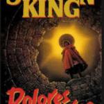 Download Dolores Claiborne PDF EBook Free