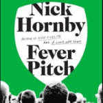 Download Fever Pitch PDF EBook Free