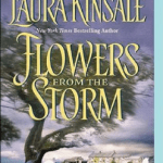 Download Flowers from the Storm PDF EBook Free