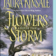 Flowers from the Storm PDF