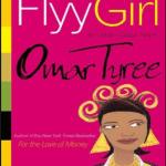 Download Flyy Girl PDF EBook Free