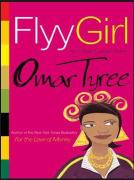 Flyy Girl PDF