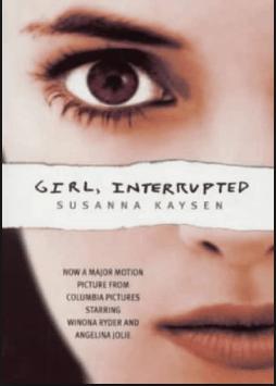 Girl, Interrupted PDF