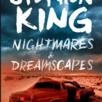 Download Nightmares and Dreamscapes PDF EBook Free