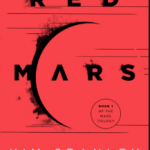 Download Red Mars PDF EBook Free