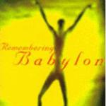 Download Remembering Babylon PDF EBook Free