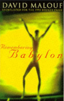 Remembering Babylon PDF