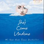 Download She's Come Undone PDF Ebook Free