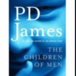 Download The Children of Men PDF EBook Free