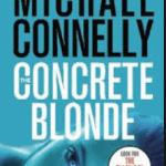 Download The Concrete Blonde PDF EBook Free