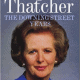 The Downing Street Years PDF