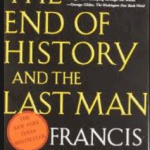 Download The End of History and the Last Man PDF EBook Free