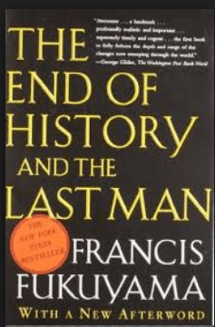The End of History and the Last Man PDF