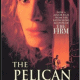 The Pelican Brief PDF