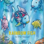 Download The Rainbow Fish PDF EBook Free