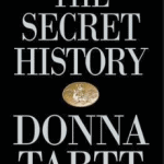 Download The Secret History PDF EBook Free