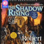 Download The Shadow Rising PDF EBook Free