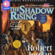 The Shadow Rising PDF