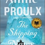 Download The Shipping News PDF EBook Free