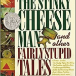 Download The Stinky Cheese Man and Other Fairly Stupid Tales PDF EBook Free